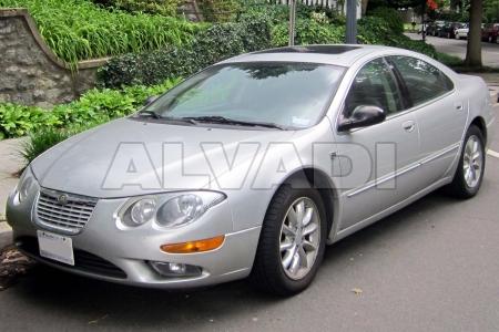 Chrysler 300 M (LR) 07.1998-12.2003