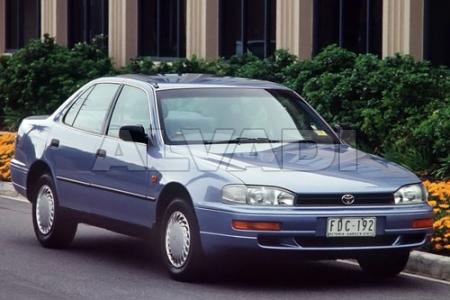 Toyota CAMRY (SXV10/VCV10) SDN/ESTATE
