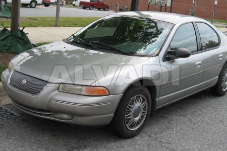Chrysler CIRRUS (JA) 12.1995-04.2001
