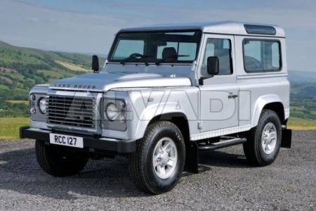 Land Rover DEFENDER 90/110 (LD) 01.1990-...