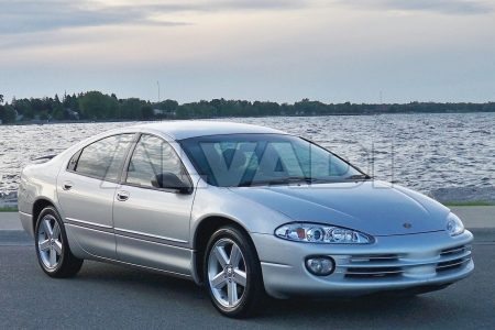 Dodge INTREPID 01.1993-1998