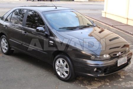Fiat MARENGO 09.1996-...