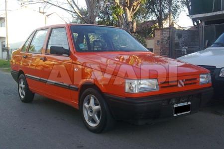 Fiat DUNA (146 B) 01.1987-12.1991