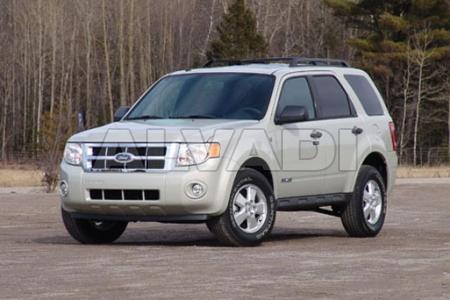 Ford ESCAPE 01.2008-2012