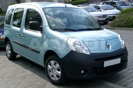 Renault KANGOO 01.2008-...