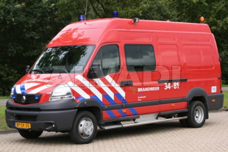 Renault MASCOTT 01.2005-...