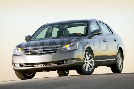 Toyota AVALON 06.2006-...