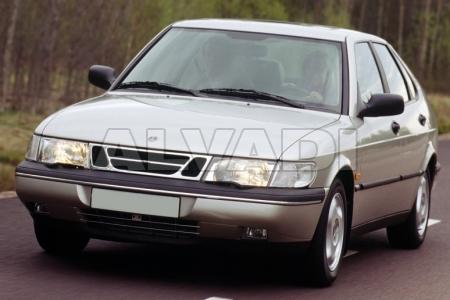 Saab 900 07.1993-02.1998