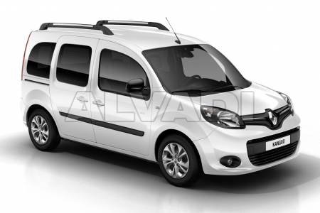 Renault KANGOO (W)