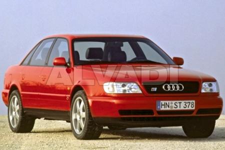 Audi A6 (C4) SDN /AVANT 06.1994-12.1997