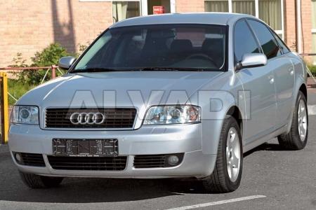 Audi A6 (C5) SDN/AVANT 06.2001-01.2005