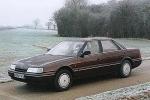 Rover 800 (XS) 01.1986-12.1998 varuosad