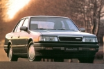 Mazda 929 (HC) 05.1987-06.1991 varuosad