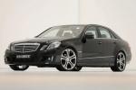Mercedes-Benz Mercedes-Benz E-Class (W212) 09.2009-... varuosad