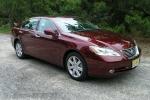 Lexus ES (GSV40) 03.2006-2012 varuosad