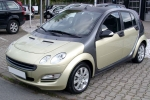 FORFOUR (454)