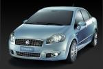 Fiat LINEA (323) Imuputki, ilmansuodatin
