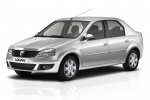Dacia LOGAN (SD) 01.2009-... varuosad