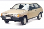Lada /AVTOWAZ SAMARA  (2108) 01.1989-12.1989 varuosad