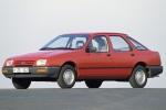 Ford SIERRA (GBC/BNC) (H-BACK/ESTATE Klaasipuhasti hari