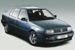 Volkswagen VW VENTO (1H2/1H5/1HM) Õlifilter