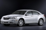 Chrysler SEBRING (JS) Масляный фильтр