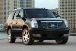 Cadillac ESCALADE 04.2006-2014 varuosad