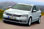 Volkswagen VW PASSAT (B7) Intercooler