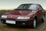 Daewoo ARANOS 01.1995-11.1997 varuosad