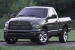 Dodge RAM 01.2002-01.2006 varuosad