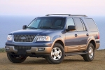 Ford EXPEDITION 07.2003-2006 varuosad