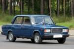 Lada 2107 01.1980-... varuosad