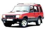 Land Rover DISCOVERY 09.1989-06.1994 varuosad