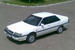 SAPPORO III (E16A)