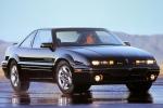 Pontiac GRAND PRIX 01.1988-... varuosad