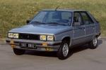Renault 11 Spark Plug