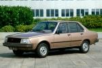 Renault 18 Топливный фильтр