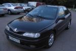 Renault LAGUNA I (B/K56) 06.1994-06.1998 varuosad
