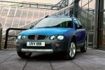 Rover STREETWISE 08.2003-... varuosad
