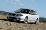 Saab 9-2X 10.2004-... varuosad