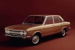 Seat 132 01.1973-12.1982 varuosad