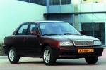 Daihatsu APPLAUSE (A101) 07.1997-... varuosad
