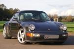 Porsche 911 (964) 12.1988-09.1993 varuosad