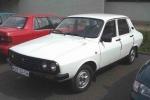 Dacia 1310 05.1983-... varuosad