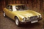 Jaguar XJ12 01.1975-... varuosad
