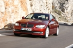 BMW 3 (E92/93), COUPE/CABRIO Heater