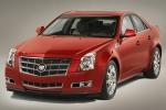 Cadillac CTS 09.2007-2013 varuosad