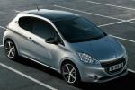 Peugeot 208 04.2012-... varuosad
