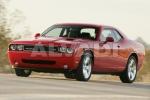 Dodge CHALLENGER 2008-... varuosad