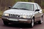 Saab 900 07.1993-02.1998 varuosad